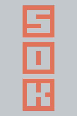 SOK poster image on Steam Backlog