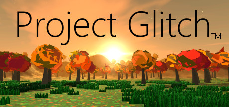 Project Glitch on Steam