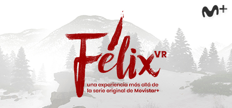 Félix VR