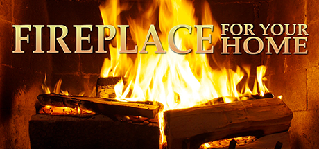Fireplace For Your Home Crackling Fireplace Steam Community