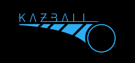 Kaz Ball cover art