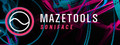 Mazetools Soniface Lab Screenshot Gameplay