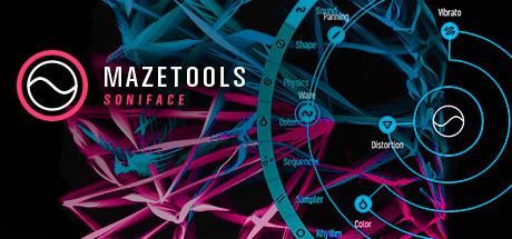 Mazetools Soniface (Lab Edition)