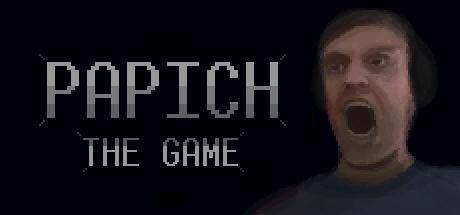 Papich - The Game Ep.1