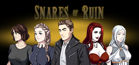 Snares of Ruin