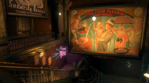 BioShock™