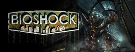 BioShock™ - 生化奇兵™