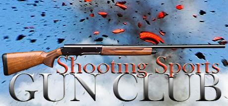 Shooting Sports Gun Club on Steam