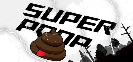 Super Poop