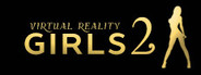 Virtual Reality Girls 2