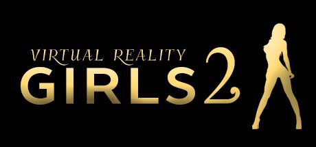 Virtual Reality Girls 2 Game