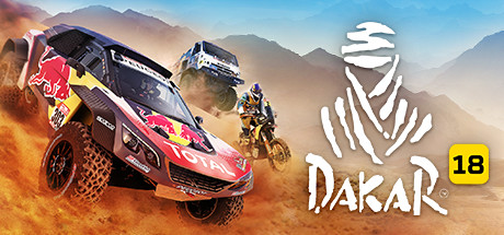 Dakar 18 Desafio Ruta 40 Rally-CODEX