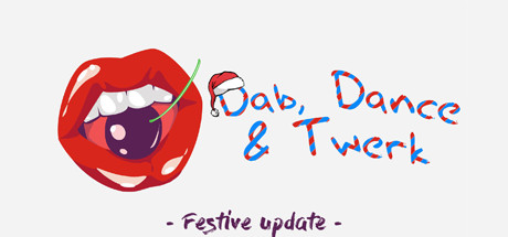 Teaser image for Dab, Dance & Twerk