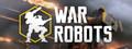 War Robots-game