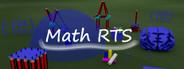 Math RTS