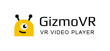 GizmoVR Video Player