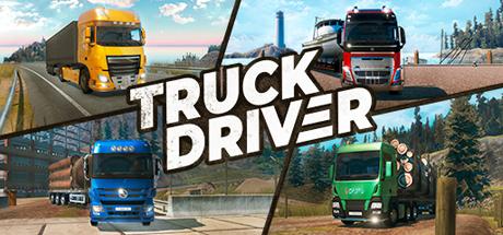 truck driving jobs in georgia