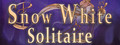 Snow White Solitaire. Charmed Kingdom-game