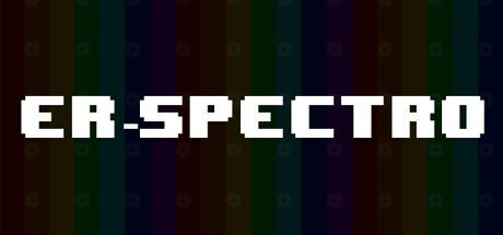 Teaser image for Er-Spectro