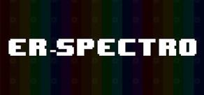 Er-Spectro cover art