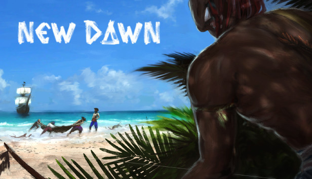 Download New Dawn free download