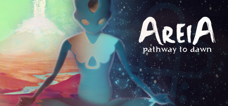 Areia: Pathway to Dawn – PC Review