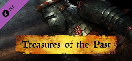 Kingdom Come: Deliverance - Treasures of the Past