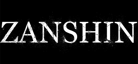 Zanshin on Steam