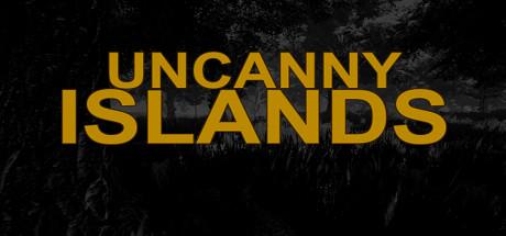 Uncanny Islands