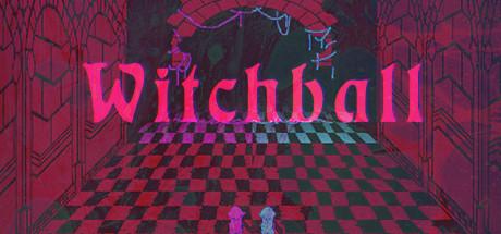 Teaser image for Witchball