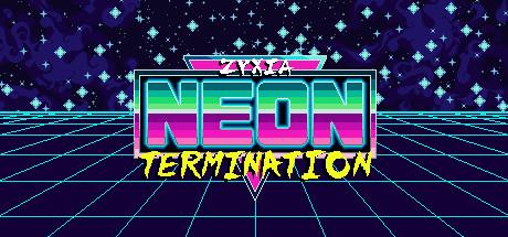 Купить Zyxia: Neon Termination