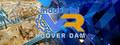 IndustrialVR - Hoover Dam Screenshot Gameplay