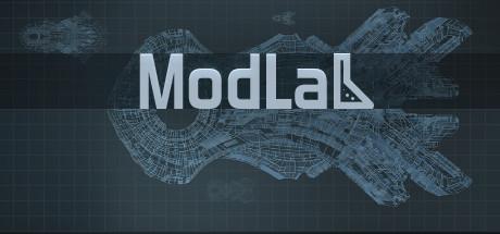 ModLab on Steam