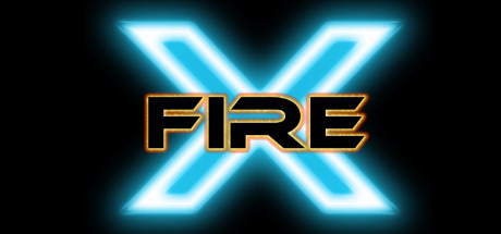 X-Fire VR