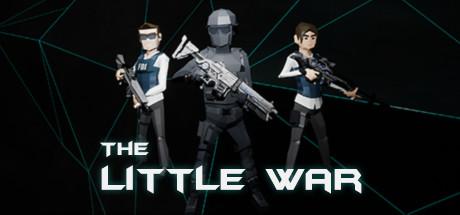 The Little War