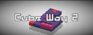 Cube Way 2