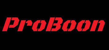 ProBoon