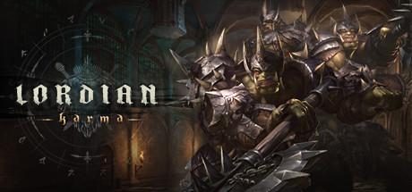 Lordian: Karma