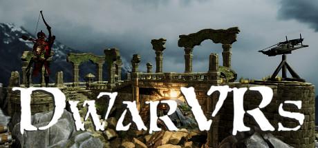 DwarVRs