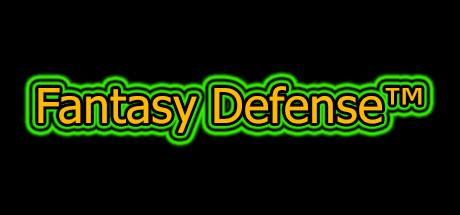 Teaser image for Fantasy Defense