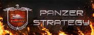 Panzer Strategy