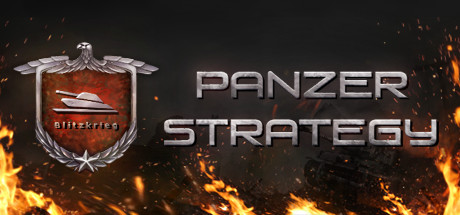 Save 50% on Panzer Strategy on Steam