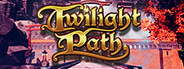 Twilight Path