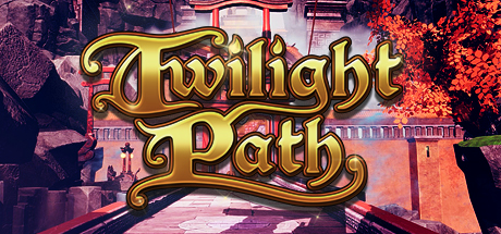Image result for twilight path