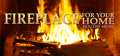 Fireplace For Your Home Holiday Music Edition Steam Community