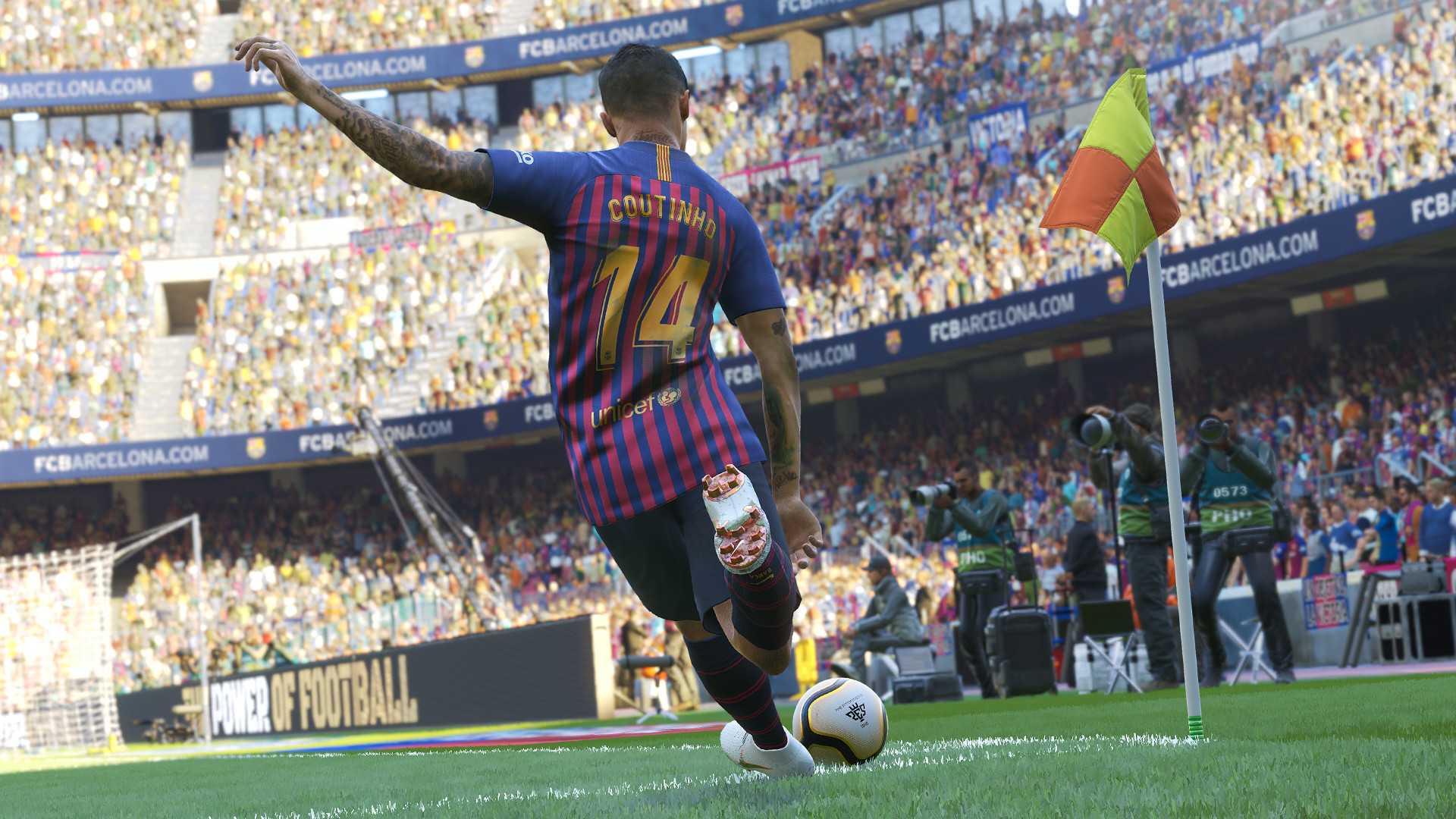 pes 18 download pc skidrow