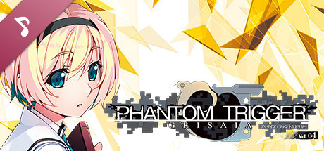 Grisaia Phantom Trigger Character Song (Rena)