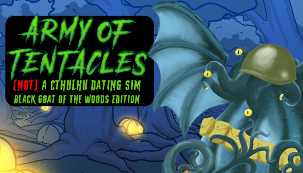 Gratis interaktiva Dating spel