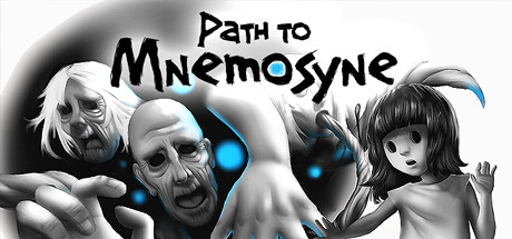 Teaser for Path to Mnemosyne