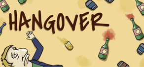Hangover cover art